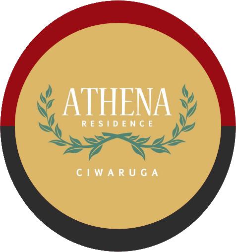 Athena Residence