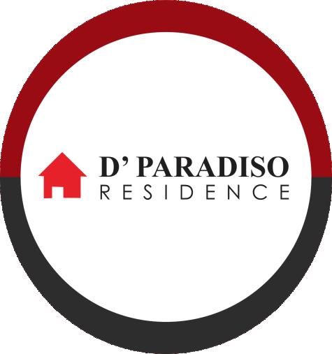D'Paradiso