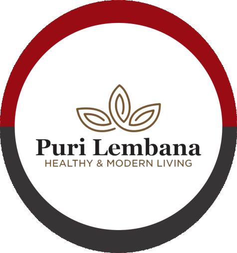 Puri Lembana