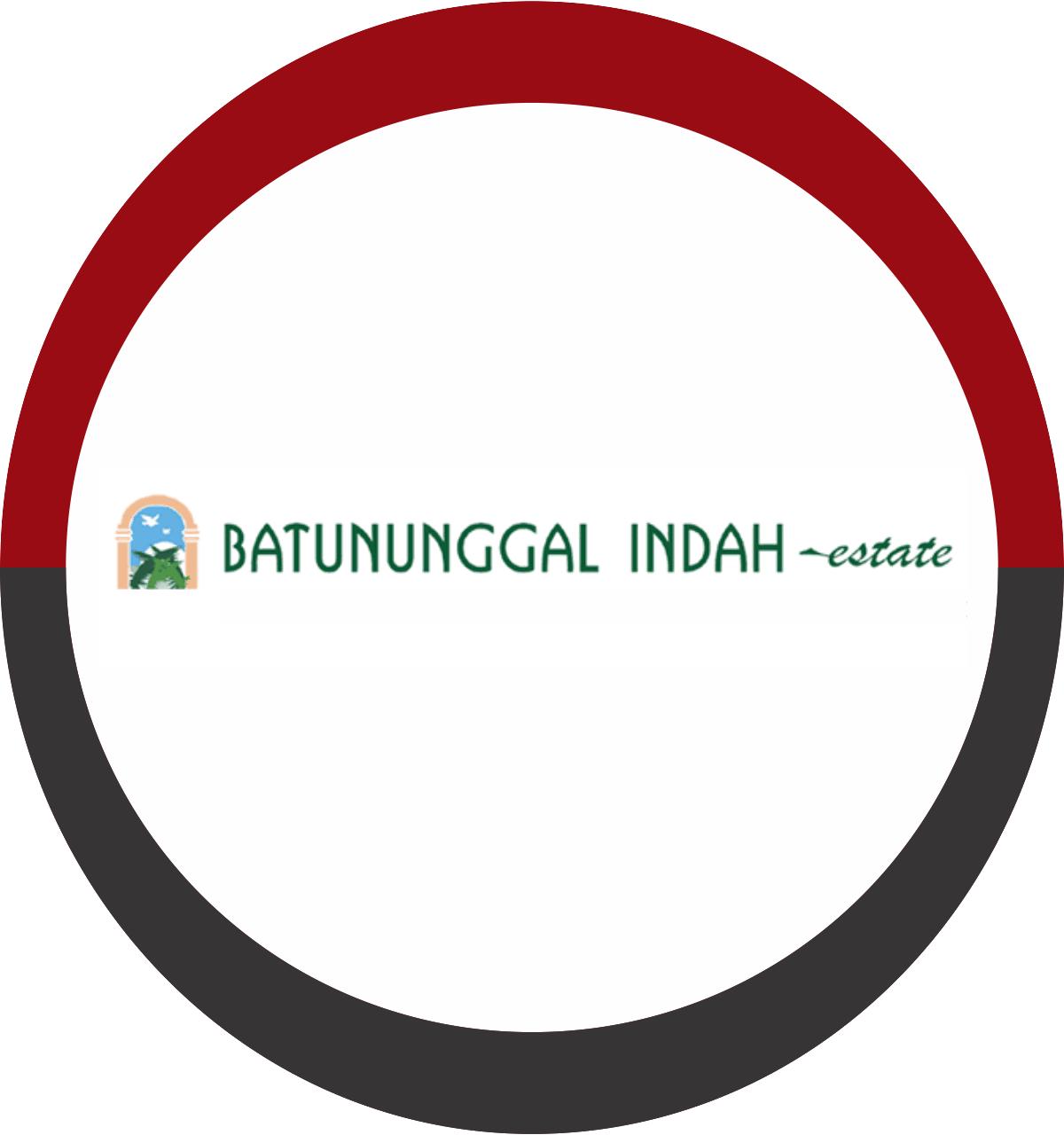 Batununggal Estate